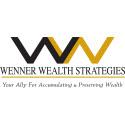 Wenner Wealth Strategies