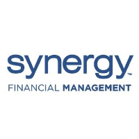 Synergy Financial Management, LLC