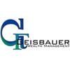 Geisbauer Wealth Management