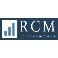RCM Investments