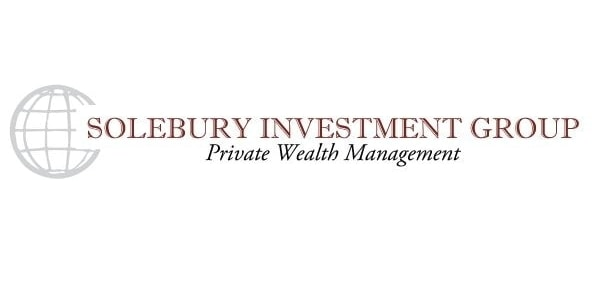 Solebury Investment Group, Llc.