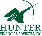 Hunter Financial Advisors