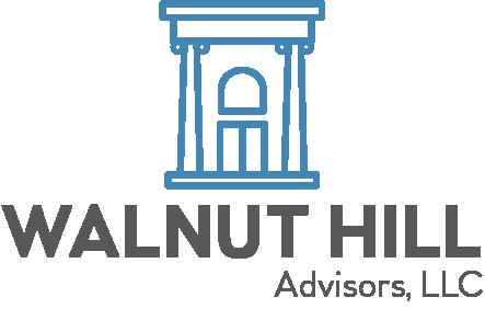 Walnut Hill Advisors, LLC