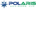 Polaris Advisors, LLC
