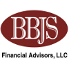 BBJS Financial Advisors, LLC