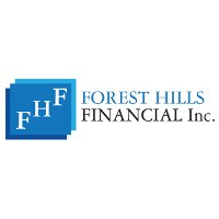 Forest Hills Financial, Inc.