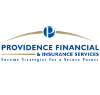 Providence Financial & Insurance Services, Inc