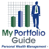 My Portfolio Guide, LLC