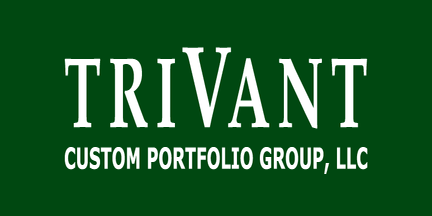 TriVant Custom Portfolio Group, LLC