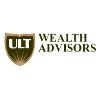 ULT Wealth Advisors