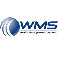 Wealth Management Solutions, LLC