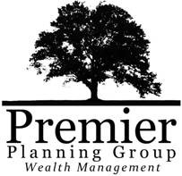 Premier Planning Group