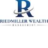 Riedmiller Wealth Management