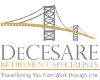 DeCesare Retirement Specialists