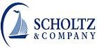 Scholtz & Company