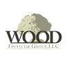 Wood Financial Group LLC