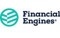 Financial Engines Advisors, LLC - Los Angeles III - Irvine