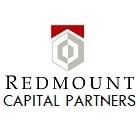 Redmount Capital Partners LLC