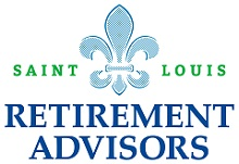 St. Louis Retirement Advisors