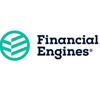 Financial Engines Advisors, LLC