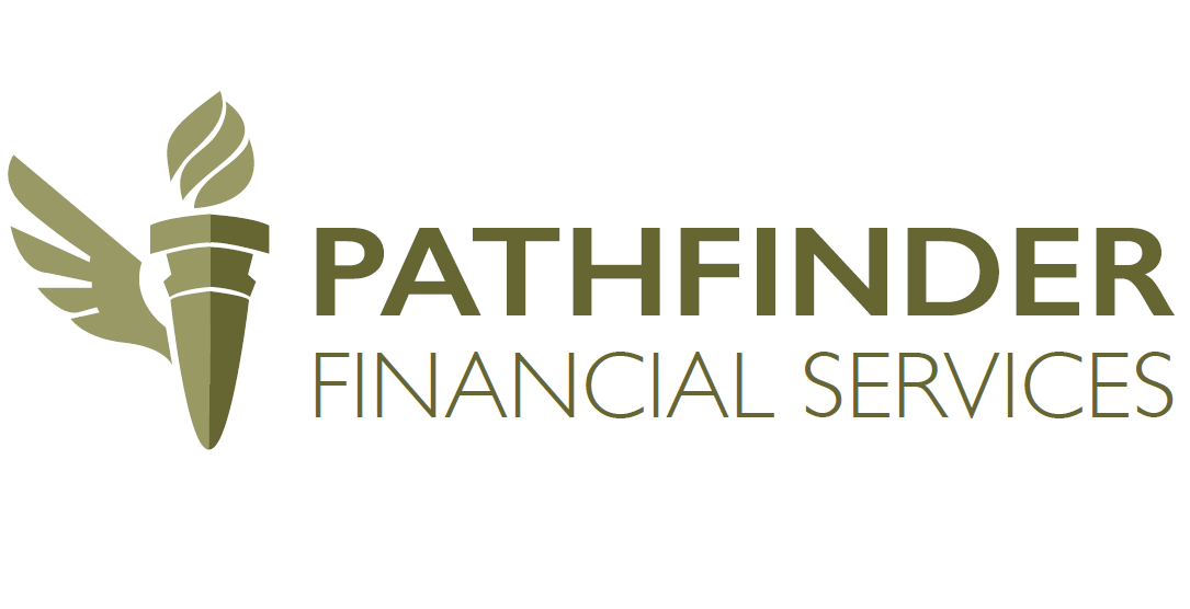 Pathfinder Financial Services