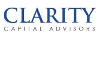 Clarity Capital Advisors