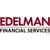 Edelman Financial Services, LLC