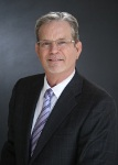 Jerry McIlhon