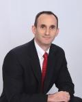 Jeffrey C. Lewis, CFP, ChFC, CLU