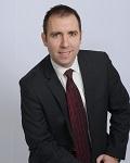 Jeremy Keil