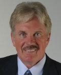 D. Michael Burleigh