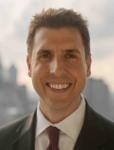 Steve DeCesare, CFP�