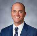 Wesley Kotys, CFP�, AAMS�