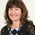 Kelly Van Deusen