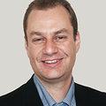 Christian Grundel