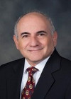 David Eissman