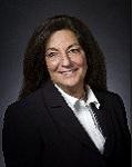 Annette M Crowley CRPC®, LUTCF®