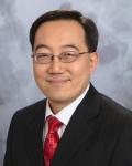 Stephen Ng, ChFC�, CEP, CLU�