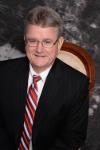Noel B. Swain CFP�