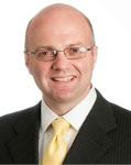 Eric Mangold, RFC� CWS�