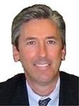 Edward  McDonough, BSME, MBA, CFP