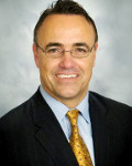 Steve Neustaedter, CFP�, RICP�
