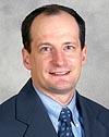 Larry Prislovsky