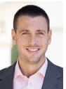 Alano Massi, MBA, CFP�