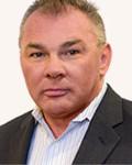 Curtis Hagner
