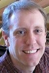 J.D. Kopp, MBA