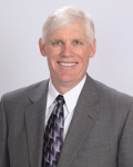 A. Russel Hodgson, CFP