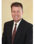 David Fountain, CFP�