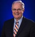 Richard Robie, Founder, President & Wealth Advisor