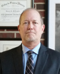 Richard K. McLaughlin, CFP